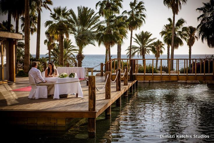 Hotel Beach and Garden Reception Venue