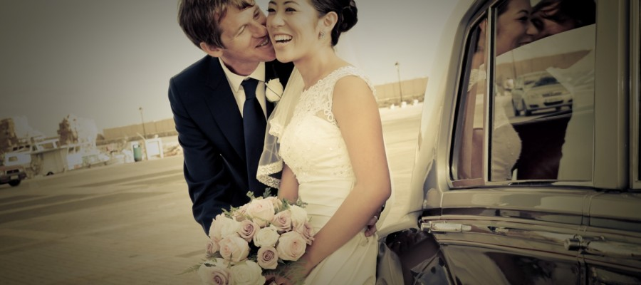 Beautiful Weddings – Beautiful Brides in Cypurs