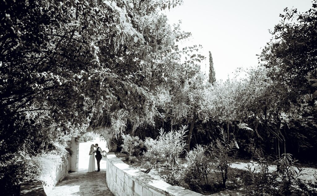 Express Weddings Paphos